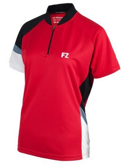 forza-polo-cille-lady-red-15