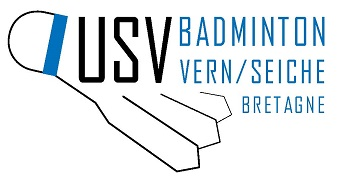 USV Bad Vern