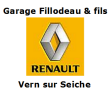 Garage Fillodeau